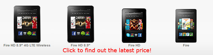 Kindle-Fire-Singapore