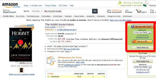 buy kindle book 04