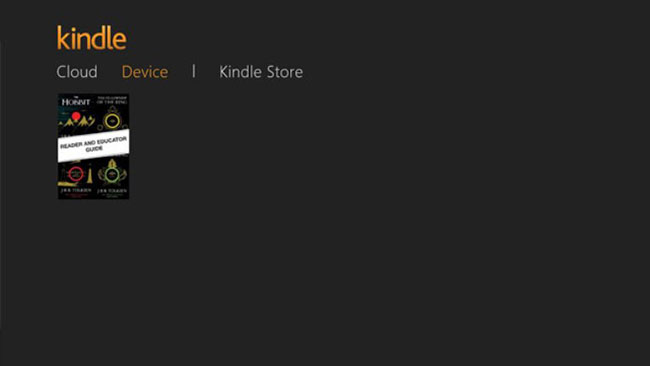 kindle-for-win-8_8