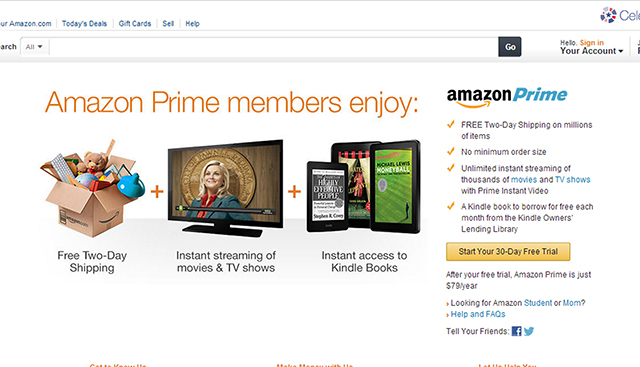 Amazon Prime_100