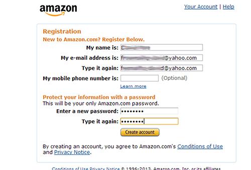 Amazon Prime_102
