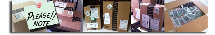amazon-free-shipping-to-singapore-17