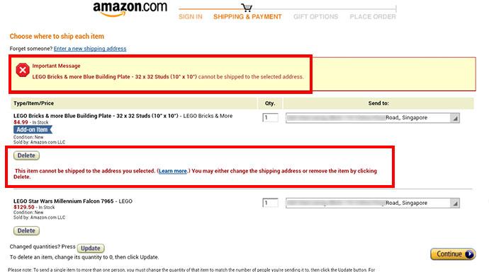 amazon_free_shipping_to_singapore_06