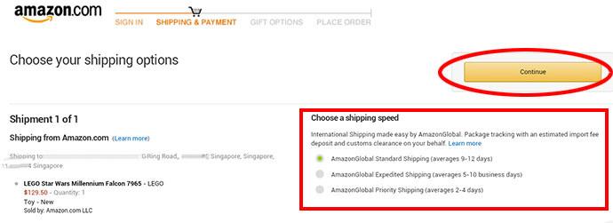 amazon_free_shipping_to_singapore_08