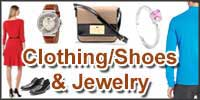 amazonglobal-clothing-shoes-jewelry.jpg