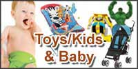 amazonglobal-toy-kid-baby