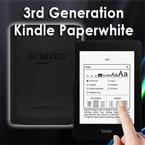 3rd-gen-kindle-paperwhite
