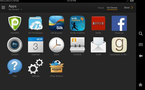VPN-for-kindle-fire-hdx-4jpg