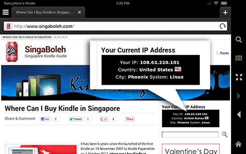 VPN-for-kindle-fire-hdx-6