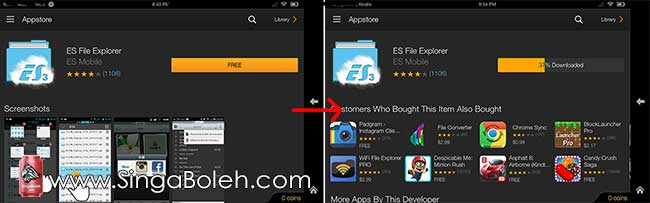 download app for kindle fire hdx_10