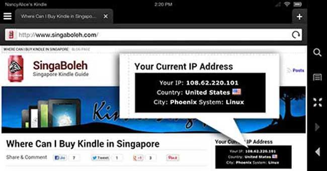 VPN-for-kindle-fire-hdx-app