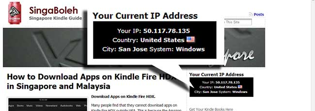 check-what-is-your-ip-address