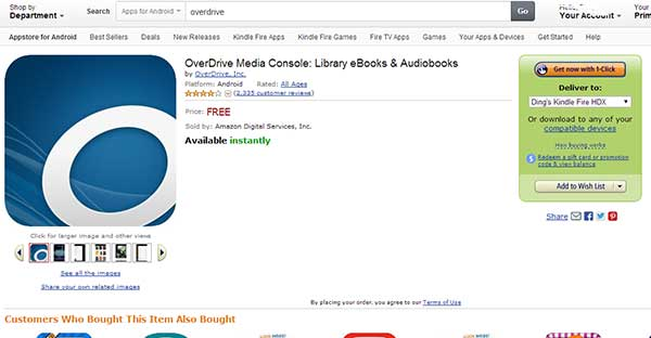 2-overdrive-app-for-kindle-fire-hdx-singapore