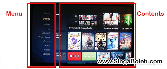 Amazon-Fire-TV-Setup_10