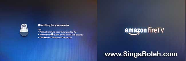 Amazon Fire TV Setup_4