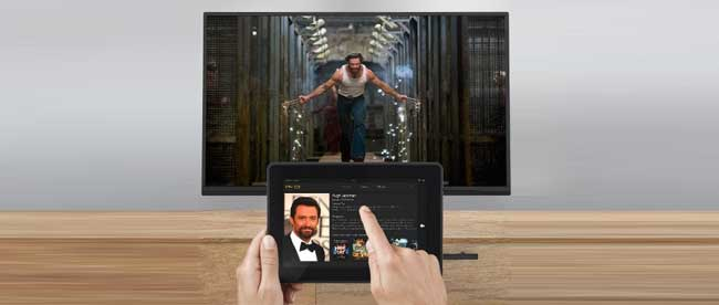 amazon-fire-tv-mirroring