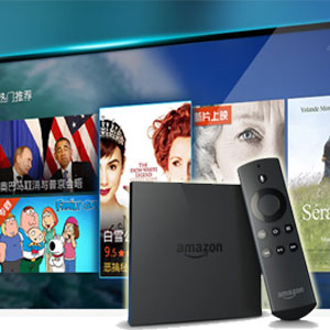 Install-apk-onto-Amazon-Fire-TV