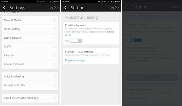 configure-Amazon-Echo-Voice-Purchasing-in-Alexa-app-2
